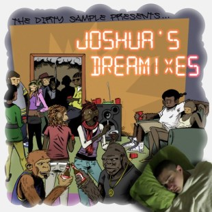 the-dirty-sample-joshuas-dreamixes