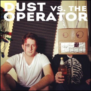 dust-vs-the-operator
