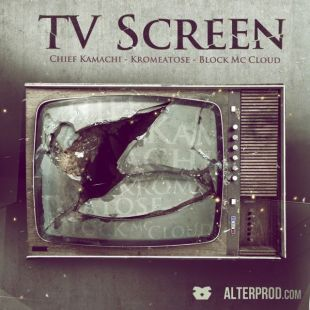 alterbeats-feat-chief-kamachi-kromeatose-block-mccloud-tv-screen