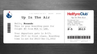 nocando-up-in-the-air