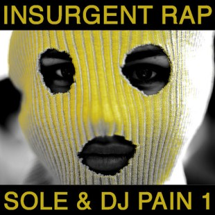 sole-insurgent-rap