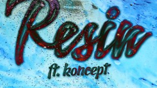 f-virtue-feat-koncept-resin-prod-j57
