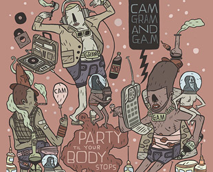 cam-gram-and-g-a-m-party-til-your-body-stops