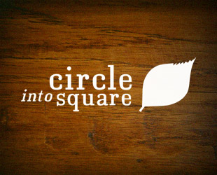 circle-into-square