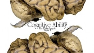 cognitive-ability-the-dirty-sample-royal-t