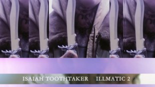 isaiah-toothtaker-illmatic-2