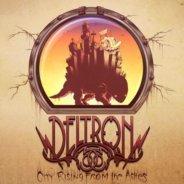 deltron-3030-city-rising-single-lead