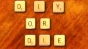 diydie