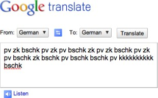 using-google-translate-to-beatbox