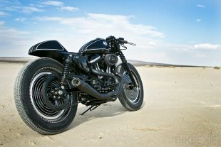 technics-sl-1200-inspired-motorcycle