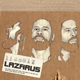 rusty-redenbacher-spstar-lazarus