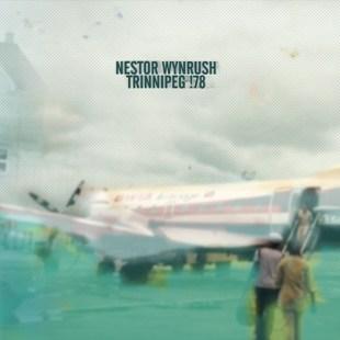 Nestor Wynrush - Trinnipeg !78