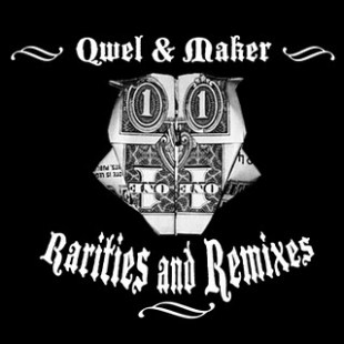qwel-and-maker-ft-scud-one-megaphone-herma-puma-remix