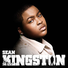 Sean Kingston - Sean Kingston