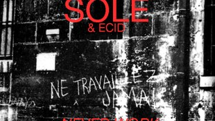 sole-never-work