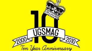 ugsmag-is-ten-years-old