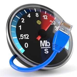 mengukur-kecepatan-internet
