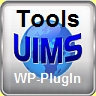 Tools-Plugin