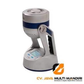 JUal-alat-ukur-kualitas-udara-AM2050