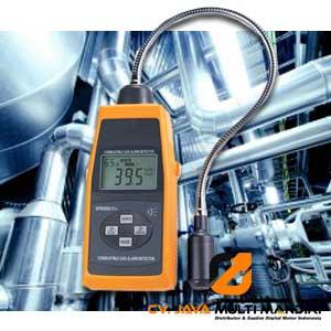 Jual-Alat-Pengukur-dan-Deteksi-Gas-Mudah-Terbakar-SPD202