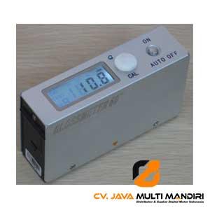 Jual-Gloss-Meter-AMN60