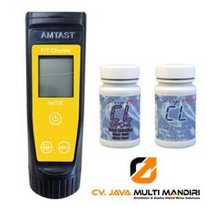 Jual-Pengukur-Kadar-Klorin-Air-AMT25-