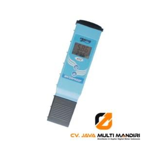 Alat Uji pH Meter Tahan Air Akurasi Tinggi