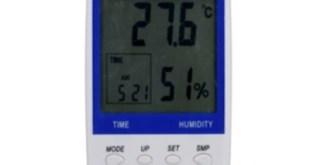 digital-termometer-uyigao-ua608