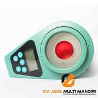 jual-Alat-Pengukur-Kadar-Air-Bijian-JV010S-2k