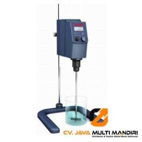 jual-Magnetic-Stirrer-MSV-Series