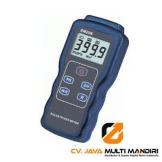 jual-Solar-Power-Meter-SM206