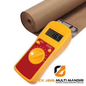 jual-alat-ukur-kadar-air-kertas-MCT-3