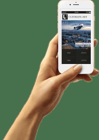 home-1-slide-layer-app-site-uj-media