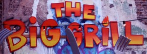 big-grill-banner