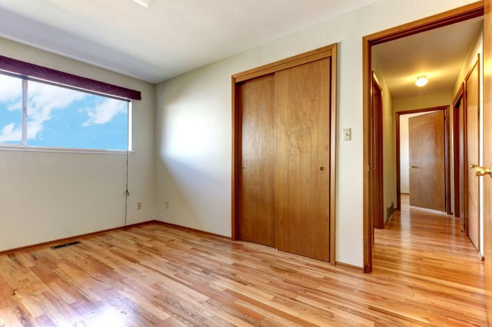 Rent-a-room relief to be modified