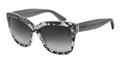 Dolce & Gabbana DG4226 28548G