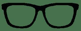 Oversized-Glasses