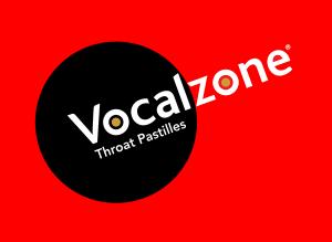Vocalzone2