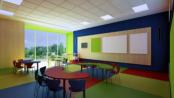 classroom-174x98