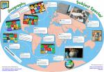 GeographySubjectSpecialSummaryInfograph-150x105