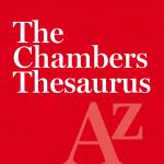 ChambersThesaurus-150x150