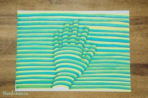 3d-handprint-12-300x199
