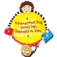 BookGivingDay-200x200