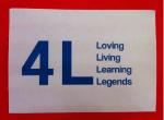 BrandingClassroom-150x110