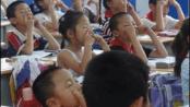 ChineseClassroom-174x98