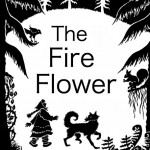 TheFireFlower-150x150