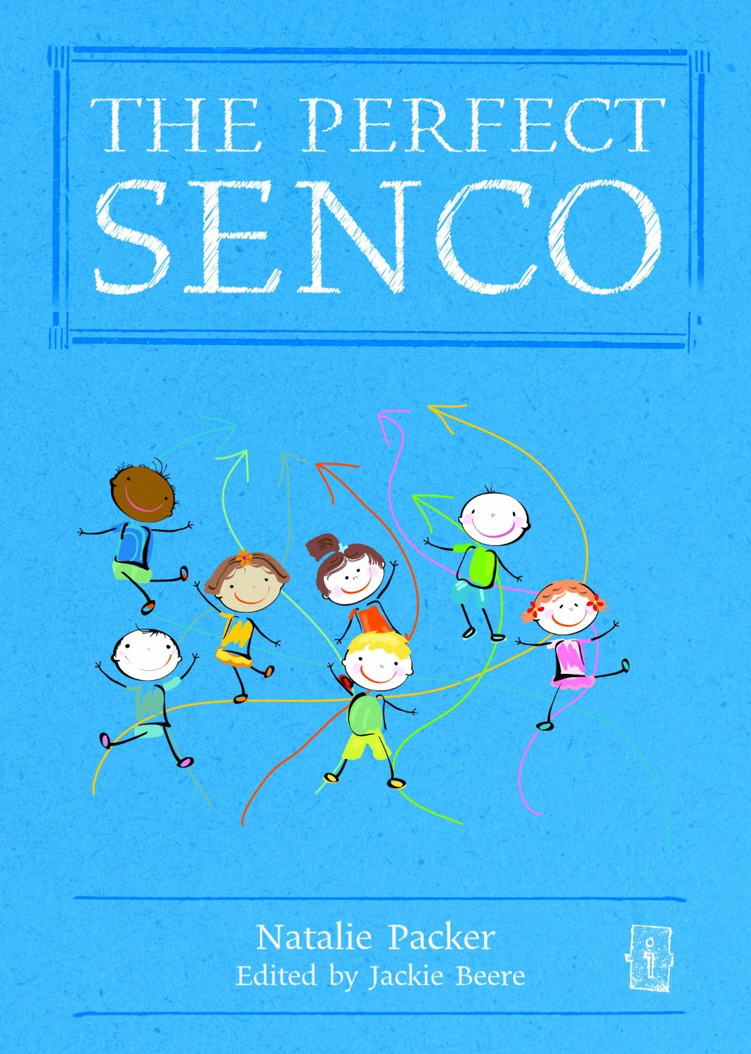 role of the senco 2014-04-03  sencos play a very important role in leading the co-ordination of provision for children and young people with special educational needs and disabilities (send) in schools in september 2009 it became law for every new senco.