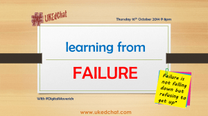 FailurePromotion-300x168