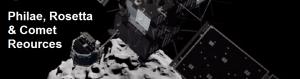 comet-banner-header-300x79