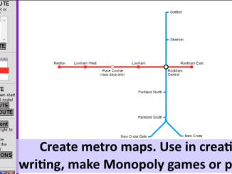 Metro-Map-Creator-info